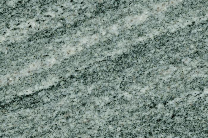 Granite Kuppam Green