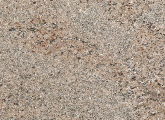 Ivory Sparkle Granite : Granite sparkle brown